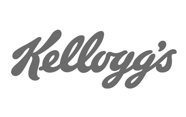 Logotipo de Kellogs